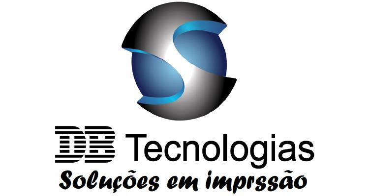 DB Tecnologias Soluções em Impressão
