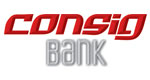 Logo Consig Bank
