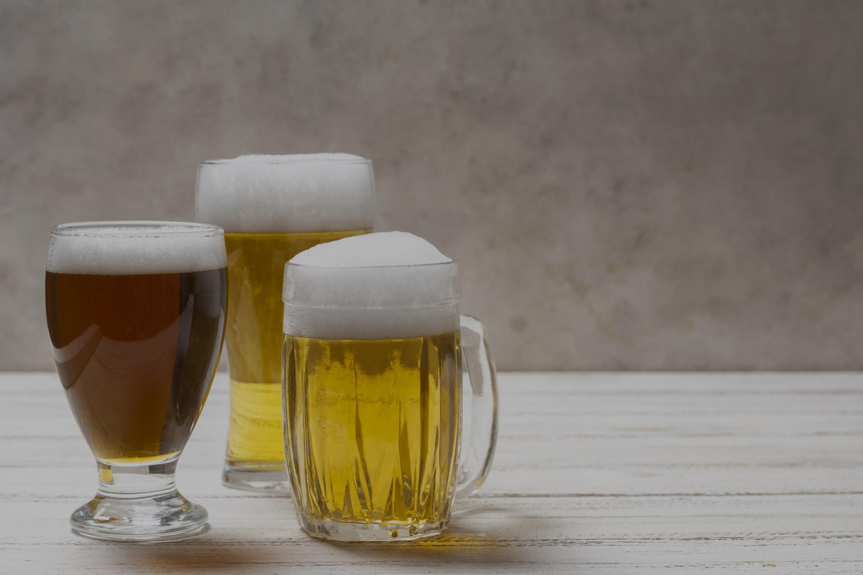 A maior variedade de bebidas você encontra aqui no Beba Mais!