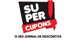 Logo Super Cupons