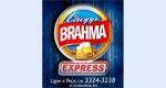 Logo Brahma Express Assis