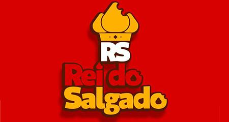 RS Rei do Salgado - Jardim Ipiranga