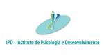 Logo IPD - Instituto de Psicologia e Desenvolvimento