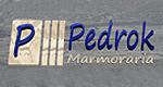 Pedrok Marmoraria