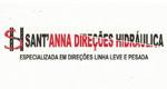 Sant'Anna Direções Hidráulica