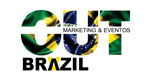 Logo Silvana Pires - Out Brazil