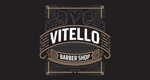 Vitello Barber Shop
