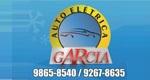 Logo Auto Elétrica Garcia