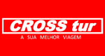 Logo Cross Tur