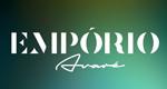 Logo Empório Avaré
