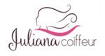Logo Juliana Coiffeur