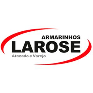 ARMARINHOS LAROSE