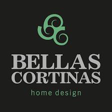 BELLAS ARTES CORTINAS