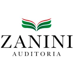 ZANINI AUDITORIA