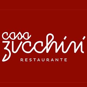 CASA ZUCCHINI