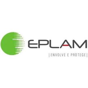 EPLAM