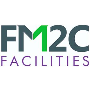FM2C FACILITIES