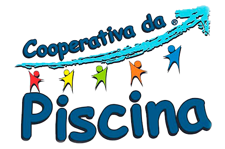 Cooperativa da Piscina - Loja 01