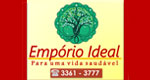 Logo Empório Ideal