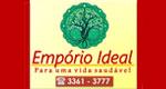 Logo Empório Ideal