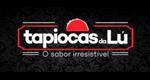 Tapiocas da Lu