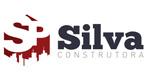 Logo SP Silva Construtora