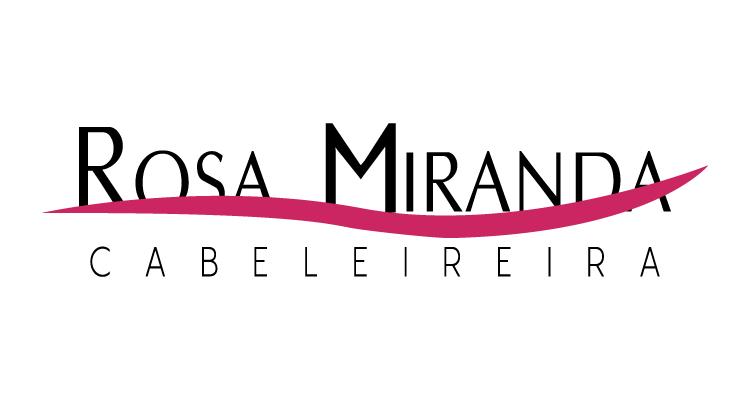 Logo Rosa Miranda