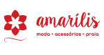 Logo Amarílis