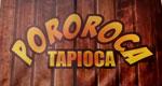 Logo Pororoca Tapioca