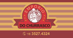Logo Empório do Churrasco