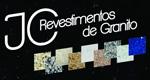 Logo JC Revestimentos de Granitos