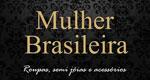 Logo Mulher Brasileira