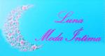Logo Luna Moda Intima