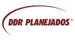Logo DDR Planejados