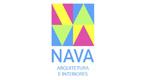 Logo Graciele Nava Arquitetura & Design de Interiores