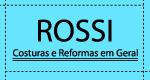 Logo Antônia Rocicler Macedo de Souza