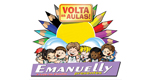 Logo Emanuelly Presentes e Variedades