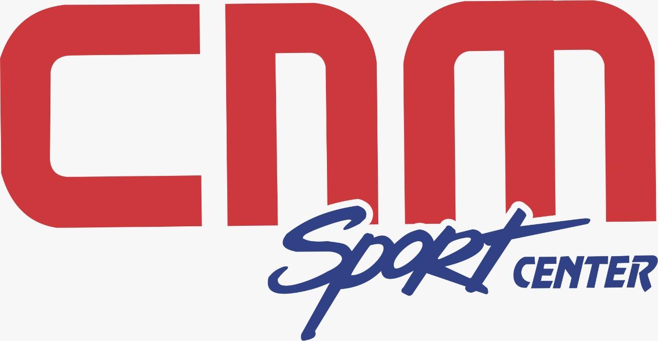 CNM Sport Center