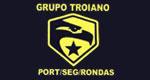 Logo Grupo Troiano