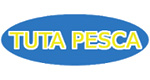 Logo Tuta Pesca