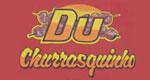 Logo Du Churrasquinho