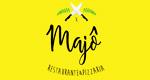 Logo Majô Restaurante e Lanchonete