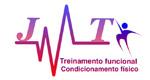 Logo Espaço JT Funcional