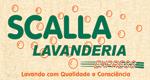Logo Scalla Lavanderia Express