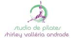 Studio de Pilates Shirley Valleria Andrade