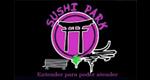 Logo Sushi Park