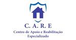 C.A.R.E Centro de apoio e Reabilitação Especializado