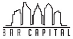Logo Bar Capital
