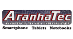 AranhaTec Assistência Técnica
