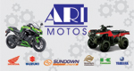 Ari Motos